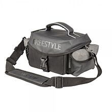 5782Spro_Freestyle_Side_Bag