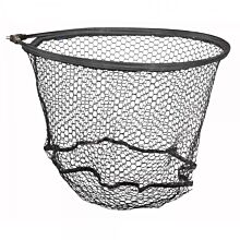 5784Cresta_Rubbermesh_Strong_Carp_60x40cm
