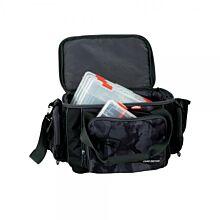 6067Rage_Voyager_Camo_Medium_Carrybag