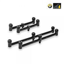 6144Solar_A1_Aluminium_2_Rod_Fixed_Buzz_Bar