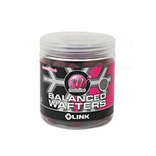 6265Mainline_The_Link_Balanced_Wafters_18mm
