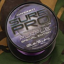 6344Gardner_Sure_Pro_Special_Edition_Purple_0_38mm_lb_8_2kg
