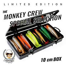6386Monkey_Lures_Crew_Special_Selection_LIMITED_EDITION_10cm_36_Stuks