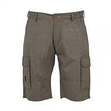 6475Fox_Chunk_Heavy_Twill_Cargo_Shorts_Khaki_Medium