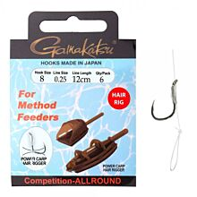 6646Gamakatsu_Method_Feeder_Hair_12cm_