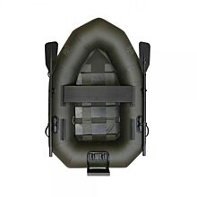 6694Fox_180_Inflatable_Boat_1_8m_Green