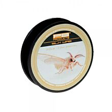 6803PB_Products_Silk_Wire_20LB
