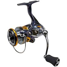6880Daiwa_Regal_LT