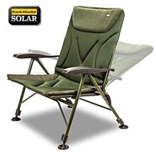 6953Solar_Bankmaster_Recliner_Chair_Wide
