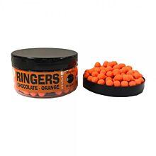 7040Ringers_Mini_Wafters_Orange