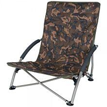 7066Fox_R_Series_Guest_Chair