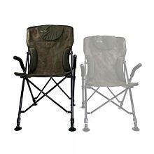 7098Sonik_SK_TEK_Folding_Chair_Standard