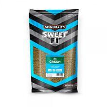7130Sonubaits_Supercrush_F1_Green_2kg