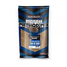 7132Sonubaits_Match_Method_Mix_Dark_2kg