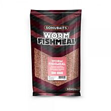 7134Sonubaits_Worm_Fishmeal_Groundbait_2kg