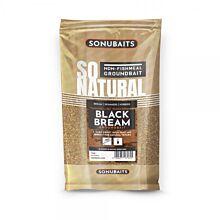 7146Sonubaits_Groundbait_So_Natural_Black_Bream_1kg