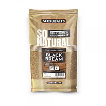 7146Sonubaits_Groundbait_So_Natural_Black_Bream_1kg