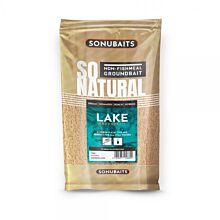 7147Sonubaits_Groundbait_So_Natural_Lake_1kg