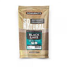 7148Sonubaits_Groundbait_So_Natural_Black_Lake_1kg