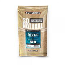7149Sonubaits_Groundbait_So_Natural_River_1kg