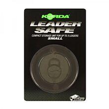 7166Korda_Leader_Safe_Small