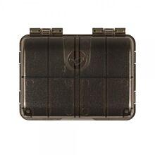 7170Korda_Mini_Box_16_Compartments