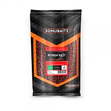 7296Sonubaits_Robin_Red_Feed_Pellets_900g