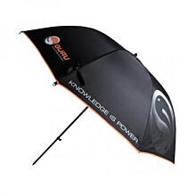 7431Guru_Large_Umbrella
