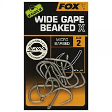 7434Fox_Edges_Wide_Gape_Beaked_X_Hooks