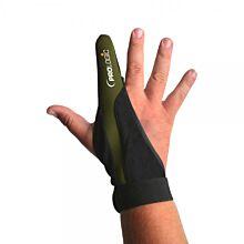 7446Prologic_Megacast_Finger_Glove