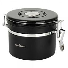 7502Fox_Cookware_Coffee_Tea_Storage_860ml