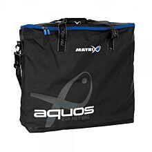 7748Matrix_Aquos_PVC_2_Net_Bag