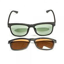 7791Nash_Mag_Optix_Sunglasses_