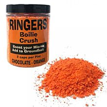 8031Ringers_Boilie_Crush_Chocolate_Orange