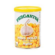 8035MAIS_285_gr___garlic