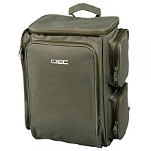 8052C_TEC_Square_Backpack