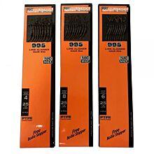 Rig Solutions 995 Line Aligner Rigs 9-Pack