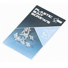 8339Nash_Tackle_Plastic_Bait_Screws