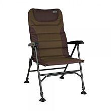 8406Fox_Eos2__Chair