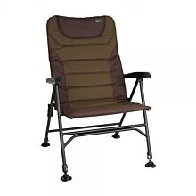 8408Fox_Eos_3__Chair