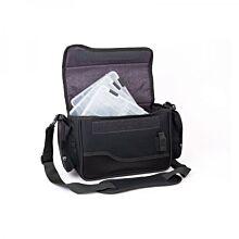8433Fox_Rage_Medium_Shoulder_Bag