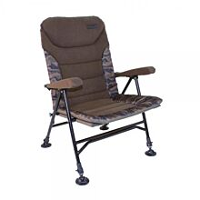 8506Skills_Camo_Relax_Chair_Adjustable