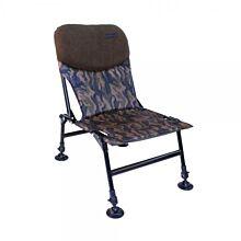 8508Skills_Camo_Carp_Chair