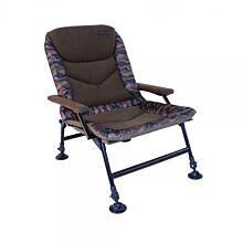 8509Skills_Camo_Carp_Arm_Chair