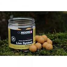 8985CC_Moore_Live_System_Air_Ball_Wafters