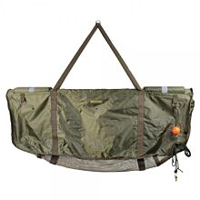 8993Strategy_Grade_Retainer_Sling