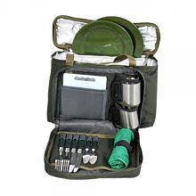 9023Carp_Porter_Modular_Compact_Food_Bag_Green