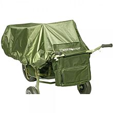 9026Carp_Porter_Deluxe_Barrow_Cover_Tidy___Bag_XL