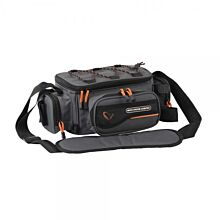 9102Savage_Gear_System_Box_Bag_S_3_Boxes