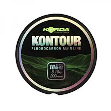 9938Korda_Kontour_Fluorocarbon_Main_Line_200m